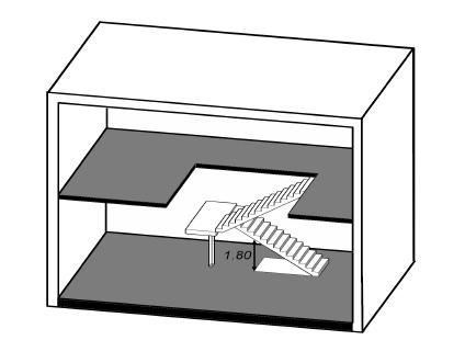 Emprise au sol for Permis de construire surface